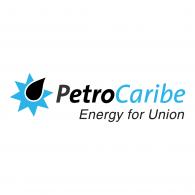 Logo of Petrocaribe