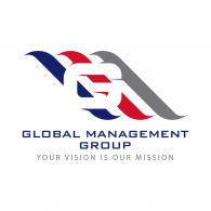 Logo of Global Management