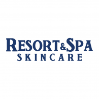 Logo of Resort and Spa Skin Care