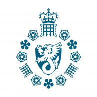 Logo of MI5
