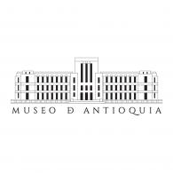Logo of Museo de Antioquia