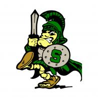 Logo of Michigan State