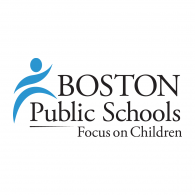 Logo of Boston Public Schools
