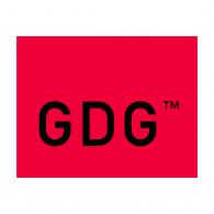 Logo of GDG