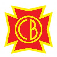 Logo of Club Belgrano San Nicolas