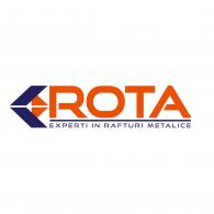Logo of Rota