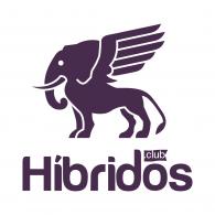 Logo of Híbridos Club