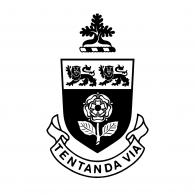 Logo of York University