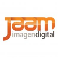 Logo of JAAM