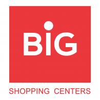 Logo of BIG