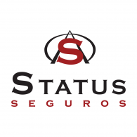 Logo of Status Seguros