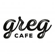 Logo of Greg