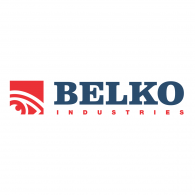 Logo of Belko Industries