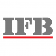Logo of IFB
