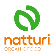 Logo of Natturi