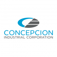 Logo of Concepcion Industrial Corporation