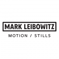 Logo of Leibowitz Pictures