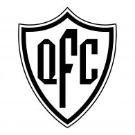Logo of Queimados FC