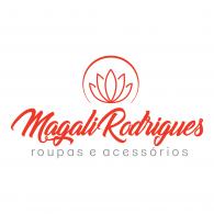 Logo of Magali Rodrigues
