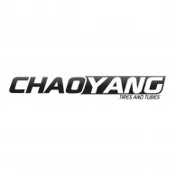 Logo of Chaoyang