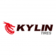 Logo of Kylin