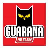 Logo of Guarana