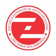 Logo of Facultad de Arte y Diseño Lino Enea Spilimbergo