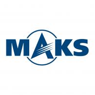 Logo of MAKS