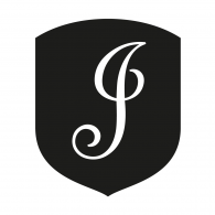 Logo of J.Ottenheijm Webdesign