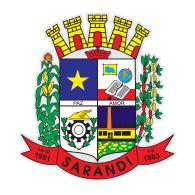 Logo of Sarandi