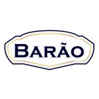 Logo of Barão Rações