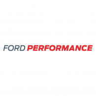 Ford Performance Brands Of The World Download Vector Logos And
