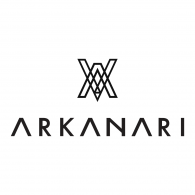 Logo of Arkanari