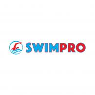 Logo of Swim Pro