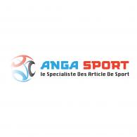 Logo of Anga Sport