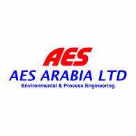 Logo of AES Arabia Limited