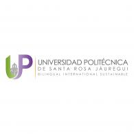 Logo of Universidad Politécnica de Santa Rosa Jáuregui