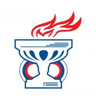 Logo of Evdokimov Festival Zemlyaki