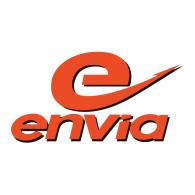 Logo of Envía Mensajería