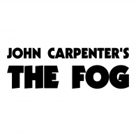 Logo of The Fog