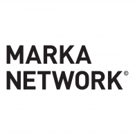 Logo of Marka Network
