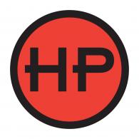 Logo of Henderson Printing