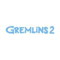 Logo of Gremlins 2