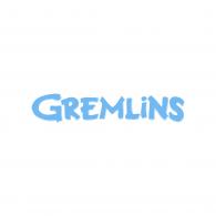 Logo of Gremlins