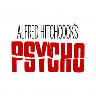 Logo of Psycho