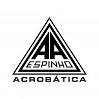 Logo of Associação Académica de Espinho Acrobática