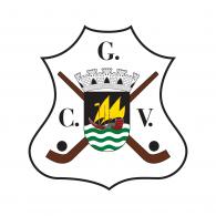 Logo of Ginásio Clube Vilacondense Acrobática