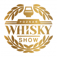 Logo of Poznan Whisky Show