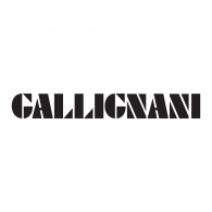 Logo of Gallignani