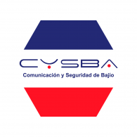Logo of Cysba Alarms